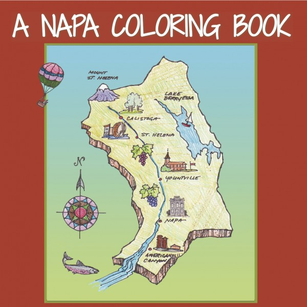 Coloring-Book-Front-Cover_crop